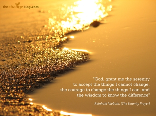 serenity prayer wallpaper submited images pic2fly