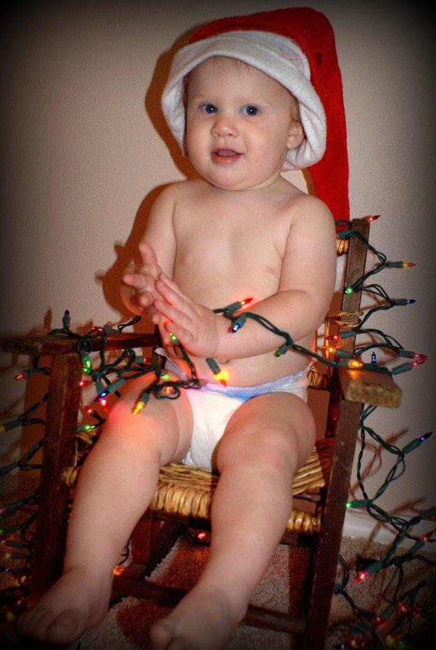 Christmascard2013_1A