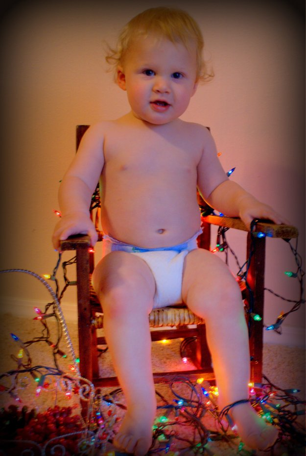 Christmascard2013_2A
