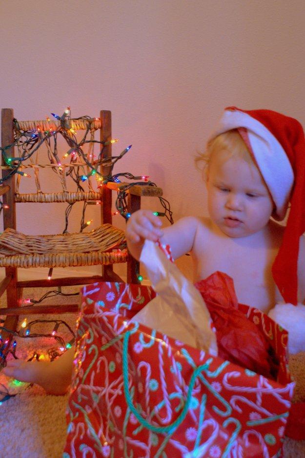 Christmascard2013_4